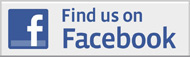 Follow Chambers Florists on Facebook